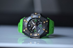 Linde Werdelin replica watches
