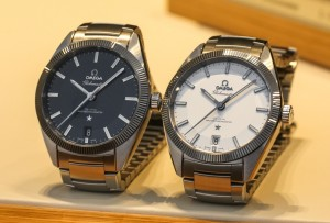 Omega replica watches