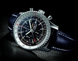 breitling look alike watches
