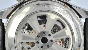 Breitling Bentley Replica Watches
