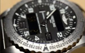 Breitling Emergency II Replica Watches