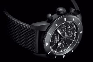 Buy Breitling Replica Watches
