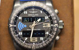 Luxury Replica Watches