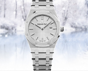 Cheap Audemars Piguet Replica Watches