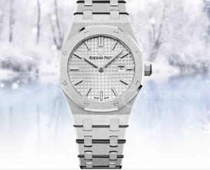 Cheap Audemars Piguet Replica Watches