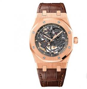 Buy Audemars Piguet Replica Watches